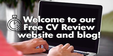 We are happy that our CV-Review service finally began to work for your benefit. Our CV consulting company has over 7 years of experience in this business. We have been hardly working…